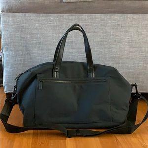 Handbags - Away Travel Brand 'The Everywhere Bag' Tote